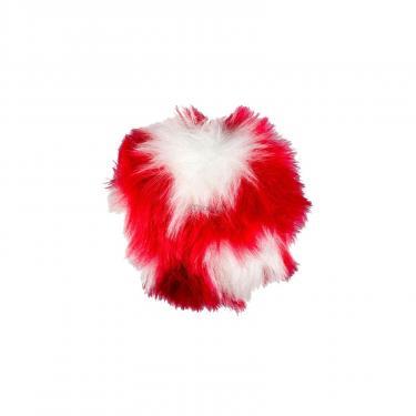 Интерактивная игрушка Tiny Furries S2 Пушистик Терра Фото 1