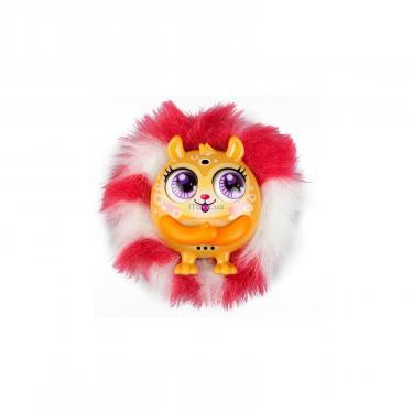 Интерактивная игрушка Tiny Furries S2 Пушистик Терра Фото