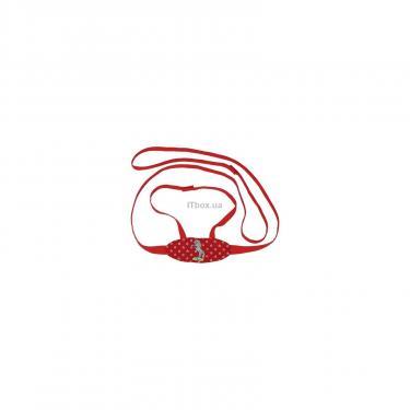 Игровой набор Goki конная упряжка Фото