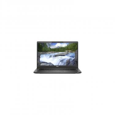 Ноутбук Dell Latitude 2in1 7300 Фото 1