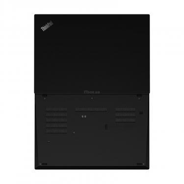 Ноутбук Lenovo ThinkPad T14 G1 T Фото 7