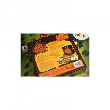 Настольная игра Magellan Зомби в доме Фото 8