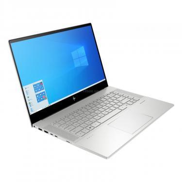 Ноутбук HP ENVY 15-ep0025ur Фото 1