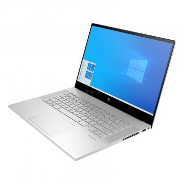 Ноутбук HP ENVY 15-ep0025ur Фото 2