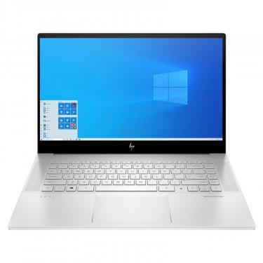 Ноутбук HP ENVY 15-ep0025ur Фото
