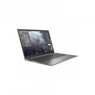 Ноутбук HP ZBook Firefly 14 G7 Фото 1