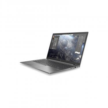 Ноутбук HP ZBook Firefly 14 G7 Фото 2