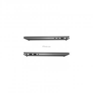 Ноутбук HP ZBook Firefly 14 G7 Фото 3