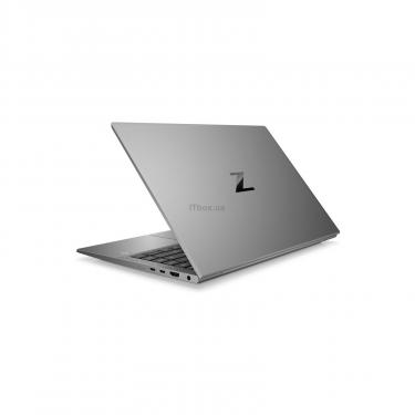 Ноутбук HP ZBook Firefly 14 G7 Фото 4