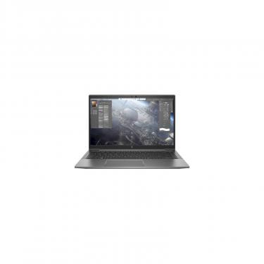 Ноутбук HP ZBook Firefly 14 G7 Фото