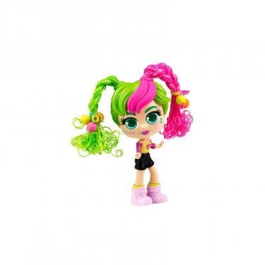 Кукла Curligirls Вечеринка Келли Фото 1
