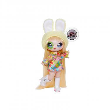 Кукла Na! Na! Na! Surprise Surprise S2 W2 – Бебе Груви Фото