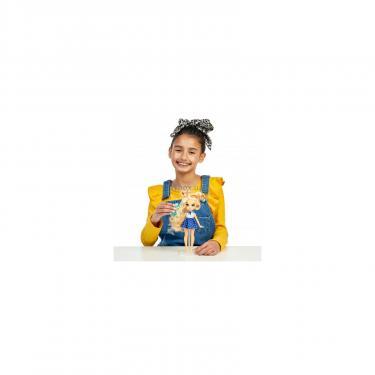 Кукла Failfix Школьница Фото 9