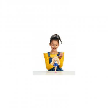 Кукла Failfix Школьница Фото 10