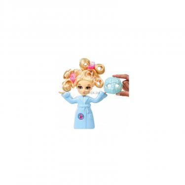 Кукла Failfix Школьница Фото 2