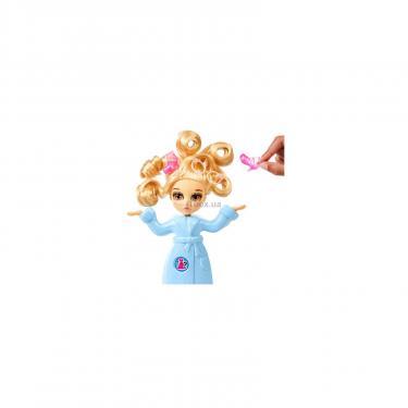 Кукла Failfix Школьница Фото 3