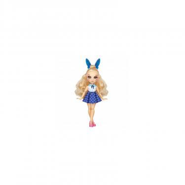 Кукла Failfix Школьница Фото 4