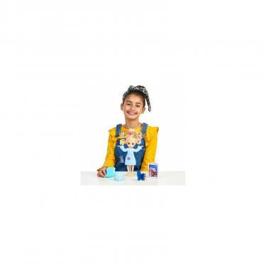 Кукла Failfix Школьница Фото 8