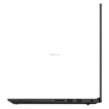 Ноутбук Lenovo ThinkPad P1 Фото 5