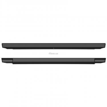 Ноутбук Lenovo ThinkPad P1 Фото 6