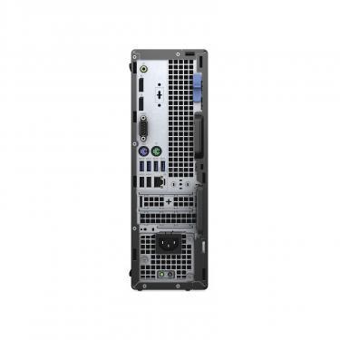 Компьютер Dell OptiPlex 7080 SFF / i7-10700 Фото 3
