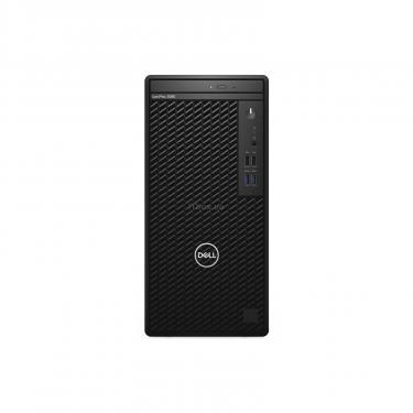 Компьютер Dell OptiPlex 3080 MT / i3-10100 Фото 1