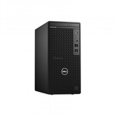 Компьютер Dell OptiPlex 3080 MT / i3-10100 Фото 2