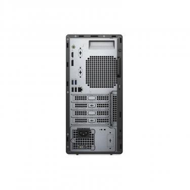Компьютер Dell OptiPlex 3080 MT / i3-10100 Фото 3