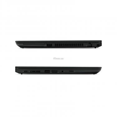 Ноутбук Lenovo ThinkPad P15s G1 Фото 4