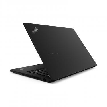 Ноутбук Lenovo ThinkPad P15s G1 Фото 6