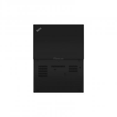 Ноутбук Lenovo ThinkPad P15s G1 Фото 7