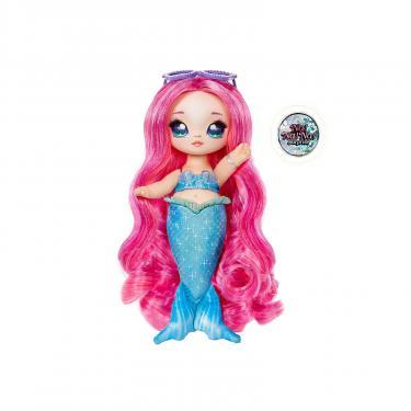 Кукла Na! Na! Na! Surprise Sparkle S3 W1 Марина Джевелс с аксессуарами Фото 1