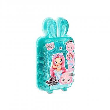Кукла Na! Na! Na! Surprise Sparkle S3 W1 Марина Джевелс с аксессуарами Фото 3