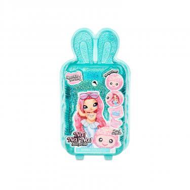 Кукла Na! Na! Na! Surprise Sparkle S3 W1 Марина Джевелс с аксессуарами Фото 4