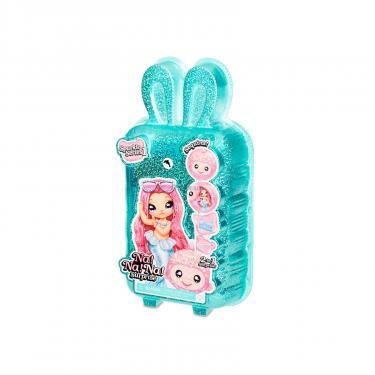 Кукла Na! Na! Na! Surprise Sparkle S3 W1 Марина Джевелс с аксессуарами Фото 5