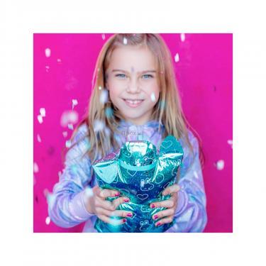 Кукла Na! Na! Na! Surprise Sparkle S3 W1 Марина Джевелс с аксессуарами Фото 7