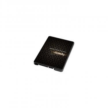 """Накопитель SSD Apacer 2.5"""" 120GB AS340X Фото 2"""