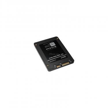 """Накопитель SSD Apacer 2.5"""" 120GB AS340X Фото 3"""