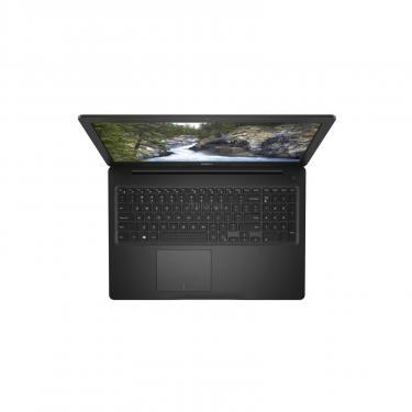 Ноутбук Dell Vostro 3501 Фото 3