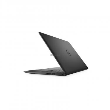 Ноутбук Dell Vostro 3501 Фото 6