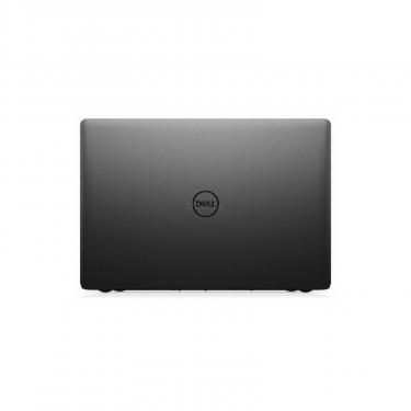 Ноутбук Dell Vostro 3501 Фото 7