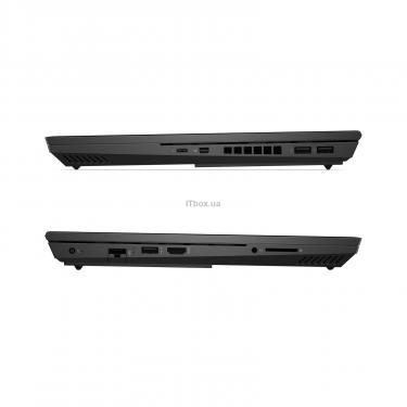 Ноутбук HP OMEN 15-ek0027ur Фото 3