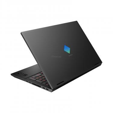 Ноутбук HP OMEN 15-ek0027ur Фото 4