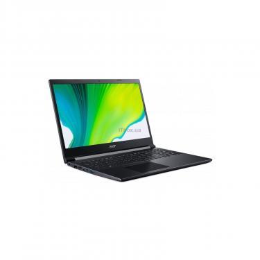 Ноутбук Acer Aspire 7 A715-42G Фото 1