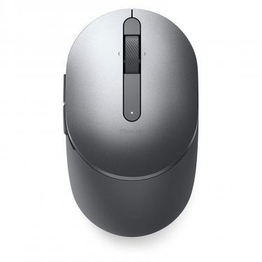 Мышка Dell Pro Wireless MS5120W Titan Gray Фото 1