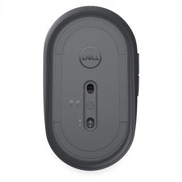 Мышка Dell Pro Wireless MS5120W Titan Gray Фото 2