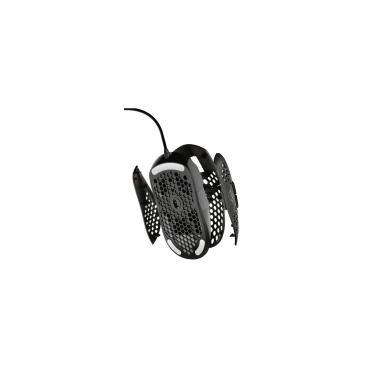 Мышка Trust GXT 960 Graphin Ultra-lightweight RGB USB Black Фото 3