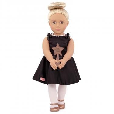 Кукла Our Generation Рафаэлла, актриса 46 см Фото