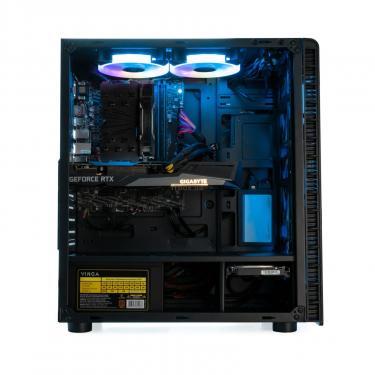 Компьютер Vinga Odin A7655 Фото 2