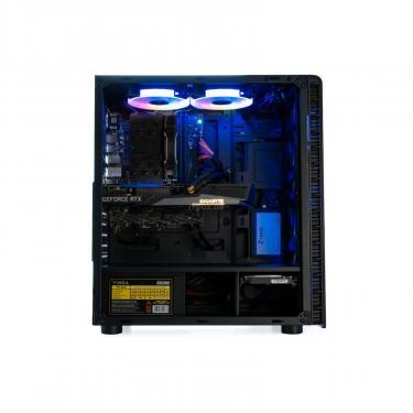 Компьютер Vinga Odin A7663 Фото 2